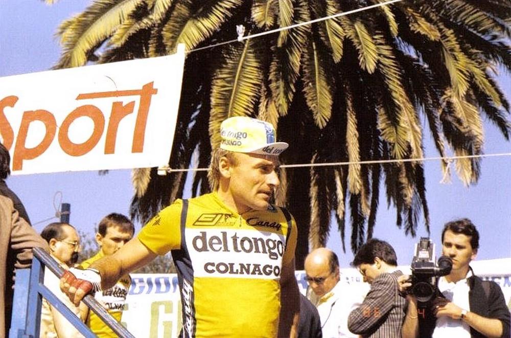 4_1986_Puglia_Czesław i Lech