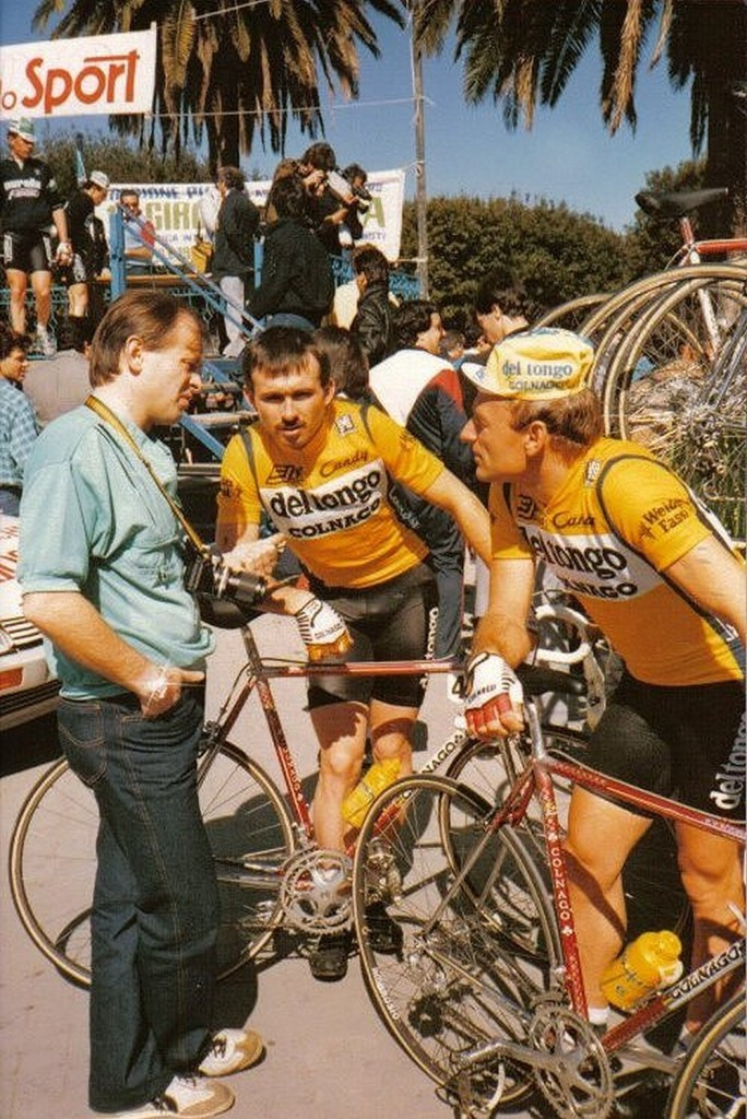 5_1986_Puglia_Wiesek-Lech-Czesław