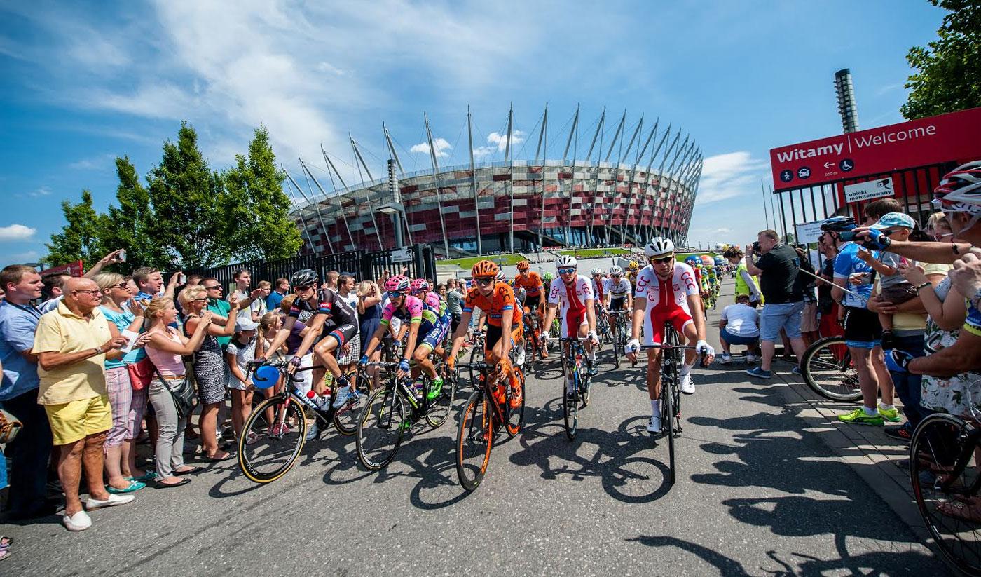 Bike-Expo-czyli-spotkaj-się-z-Czesławem-Langiem-i-zobacz-legendarne-rowery